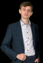корнага александр уголовный адвокат киев ароу