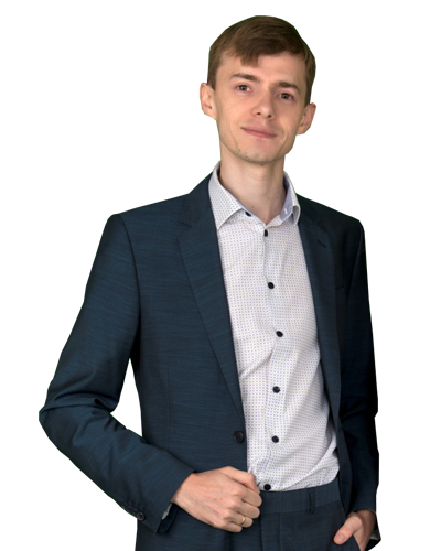 Александр Корнага