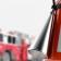 Аутсорсинг пожарной безопасности