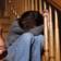 Доказательства о совершени домашнего насилия
