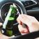 Как забрать права после лишения за пьянку в Украине
