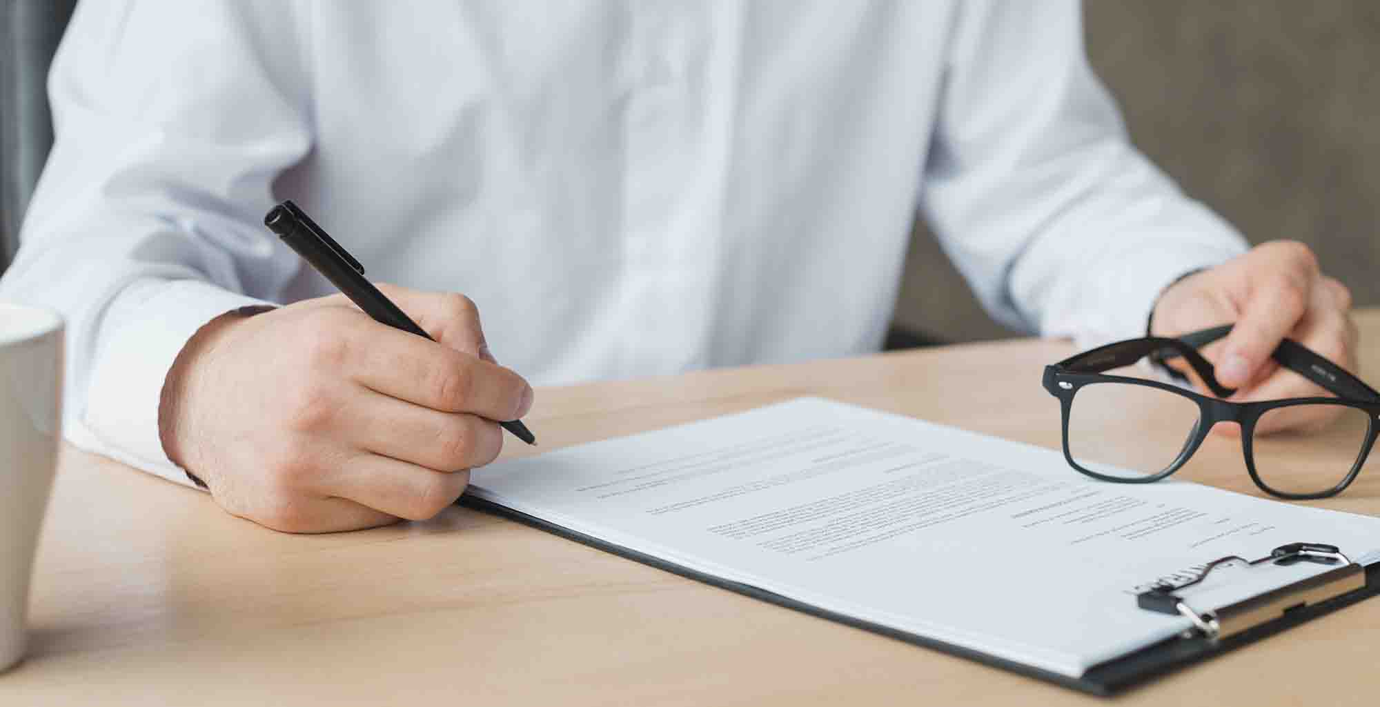 Какие документы требует инспектор по охране труда